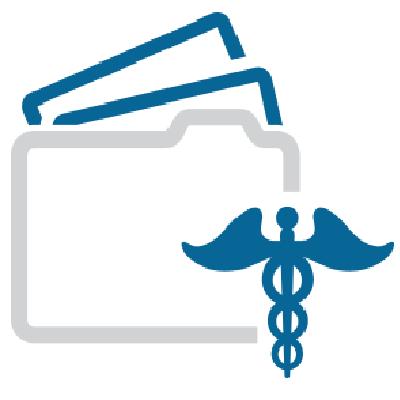 GTL MEDICAL CLINIC vă poate elibera: